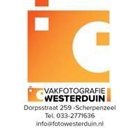 Vakfotografie Westerduin Scherpenzeel