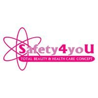 Safety4yoU