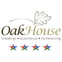 Featherwood Wedding & Function Venue - Rayton, South Africa