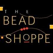 The Bead N Crystal