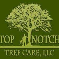 Top Notch Tree Care, LLC