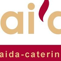 Maida Caterers