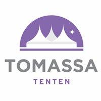 Tomassa Tenten