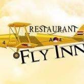 Restaurant Fly Inn