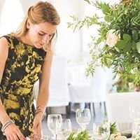 Il Wedding STORE di Silvana Chiarappa