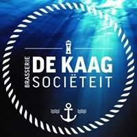 Waterlust de Kaagsociëteit
