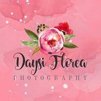 { Daysi Florea Photography }