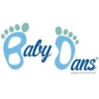 Babydans