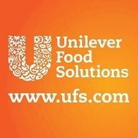 Unilever Food Solutions Nederland