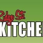 Ridge Street Kitchen