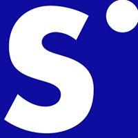 SiLO - administratie | belasting | advies | interim