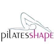 PilatesShape Zagreb