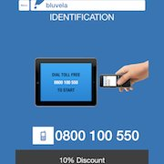 Blu Vela Europe - shopping network