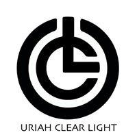 Uriah Clear Light Enterprises