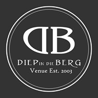 Diep in die Berg Conference and Function Centre