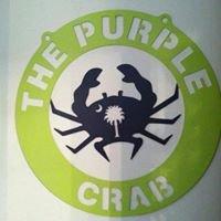 The Purple Crab