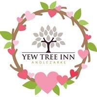 The Yew Tree Anglezarke