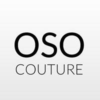 Oso Couture