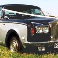Wedding Cars Burnley - Wedding Wheels - phone 01282 831 325