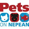 Pets On Nepean
