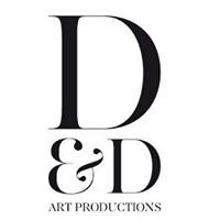 D&D ART PRODUCTIONS