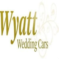Wyatt Wedding Cars