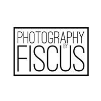 Photography By Fiscus