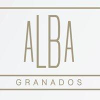 Alba Granados