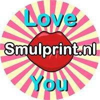 Smulprint