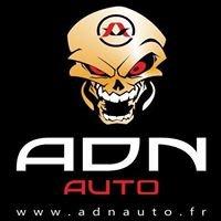 ADN-Auto