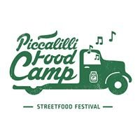 Piccalilli Food Camp