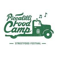 Piccalilli Food Camp