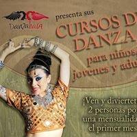 Escuela Danzahara - Academia de Danza en Medellín
