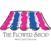 The Flower Shop at Castle Pines
