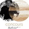 Restaurant Concours