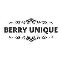 Berry Unique