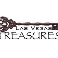 Las Vegas Treasures
