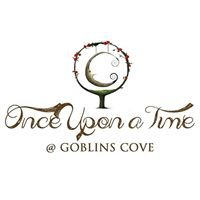 Once Upon a Time venue