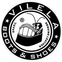 Vilela Boots & Shoes