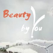 Beauty by You