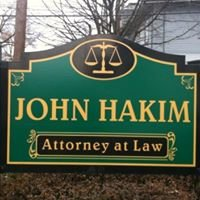 Law Offices of John Hakim
