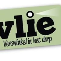 Dorpswinkel Vlie & Havenwinkel Vlie
