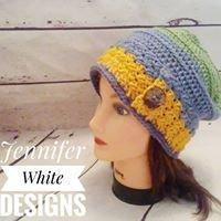 Jennifer White Designs