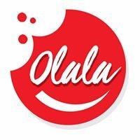 Olala Delights
