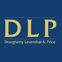 Dougherty Leventhal and Price, LLP
