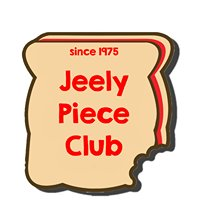 Jeely Piece Club