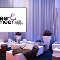 Sfeer & Meer [events-verhuur-concepts]