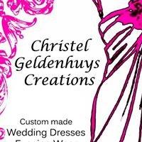 Christel Geldenhuys Creations