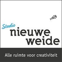 Studio Nieuwe Weide