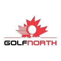 GolfNorth Properties